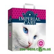 Imperial Care Baby Powder Aroma