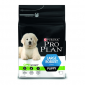 Pro Plan Large Puppy Robust
