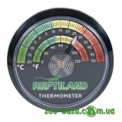 Trixie Reptiland Analogue Thermometer