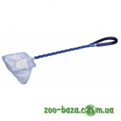 Trixie Aquarium Fishing Net