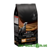 Purina Veterinary Diets NF Kidney Function Canine Formula