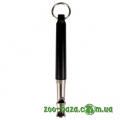 Trixie High Frequency Whistle