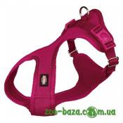 Trixie Comfort Soft Touring Harness
