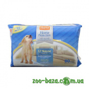 Hartz Home Protection Training Pads