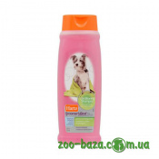 Hartz Groomer's Best Conditioning Shampoo
