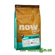 Now Fresh Adult Large Breed Recipe Grain Free