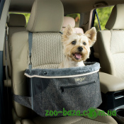 Bergan Comfort Hanging Dog Booster