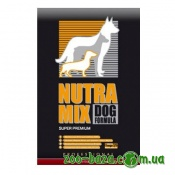 Nutra Mix Professional