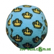 Vip Products Mighty Ball