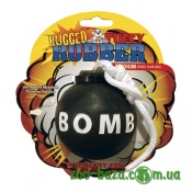 Vip Products Bomb