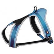 Trixie Experience Touring Harness