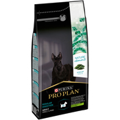 Pro Plan Nature Elements Adult Small & Mini Lamb