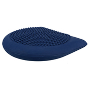 Trixie Balance Cushion