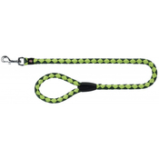 Trixie Cavo Leash