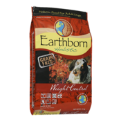 Earthborn Holistic Weight Control