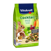 Vitakraft Cocktail Veggie Mix