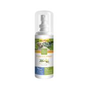 GimDog Natural Solutions P-ON site spray