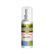 GimDog Natural Solutions P-OFF site spray