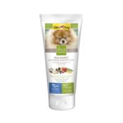 GimDog Natural Solutions Nourishing and Detangling Condition