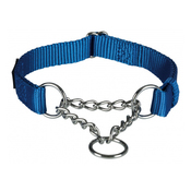 Trixie Premium Stop-the-pull Collar