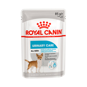 Royal Canin Urinary Pouch Loaf