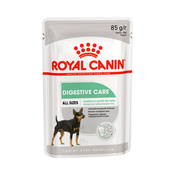 Royal Canin Digestive Care Pouch Loaf