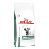 Royal Canin Diabetic Cat