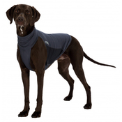Trixie Insect Shield Vest