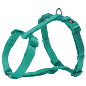 Trixie Premium H-Harness