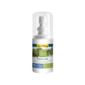 GimDog Natural Solutions Profumo White Musk and Conifers