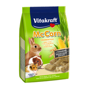 Vitakraft McCorn Light
