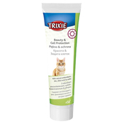 Trixie Beauty & Cell Protection
