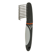 Trixie De-matting Comb