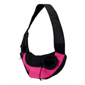 Trixie Sling Front Carrier