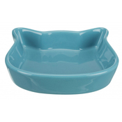 Trixie Ceramic Bowl
