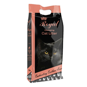 Indian Cat Litter Royal Earthern Aroma