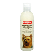 Beaphar ProVitamin Shampoo Macadamia Oil for Dogs