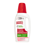 Nature's Miracle Stain & Odor Remover Grapefruit