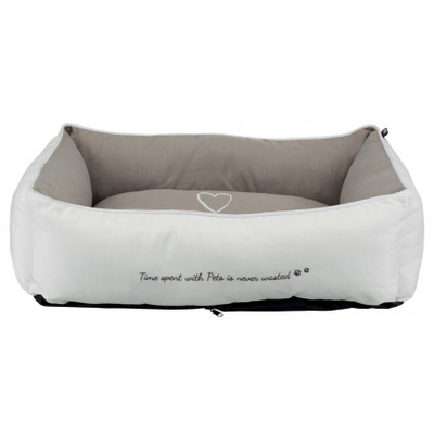 Trixie Pet's Home Bed