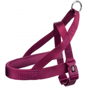 Trixie Premium Norwegian Harness