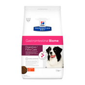 Hill's PD Canine Gastrointestinal Biome