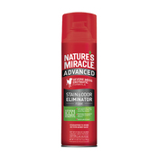 Nature's Miracle Advanced Stain & Odor Eliminator Foam