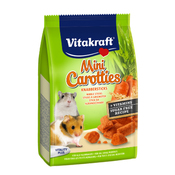 Vitakraft Mini Carotties