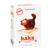Kaka Cat Litter