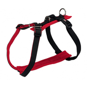 Trixie Comfort Soft Y-Harness