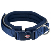 Trixie Premium Collar with Neoprene