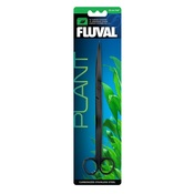 Fluval S Curved Scissors