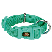 Trixie Comfort Soft Collar