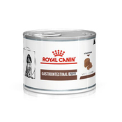 Royal Canin Gastrointestinal Puppy Mouse