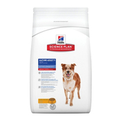 Hill's SP Canine Mature 7+ Active Longevity Lamb&Rice